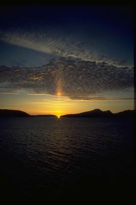 Hurtigrute 2
